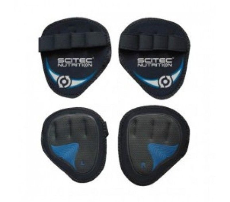 Scitec Nutrition grip pad