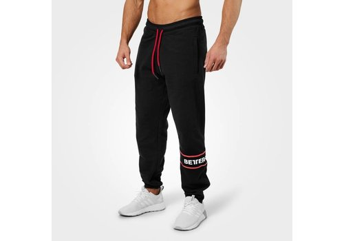 Better Bodies Better Bodies  Tribeca sweat pants