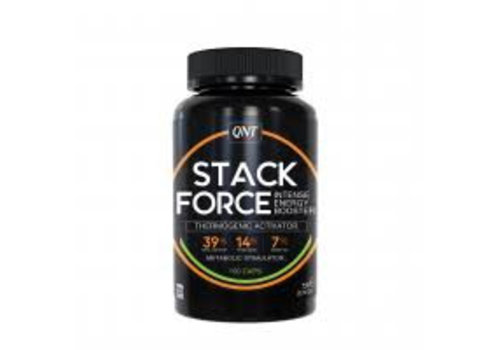 QNT QNT stack force