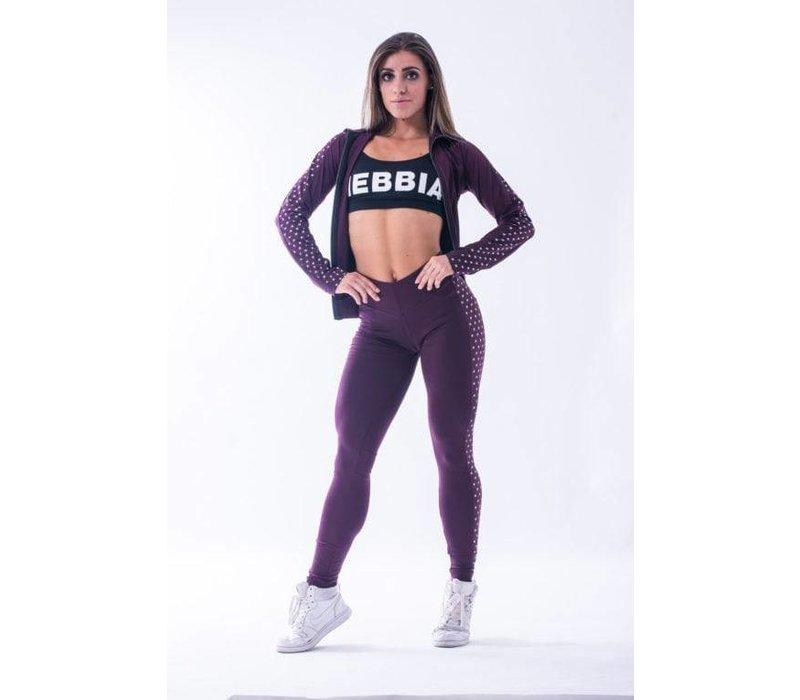 Nebbia 653 sportlegging