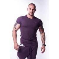 Nebbia 728 sport shirt
