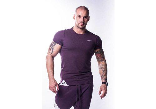 Nebbia Nebbia 728 sport shirt