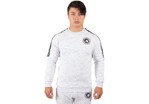 Gorilla Wear Gorilla Wear Saint Thomas sweatshirt