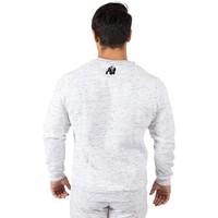 Gorilla Wear Saint Thomas sweatshirt
