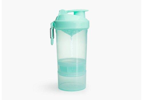 Smartshake Smartshake originail 2go series 600 ml