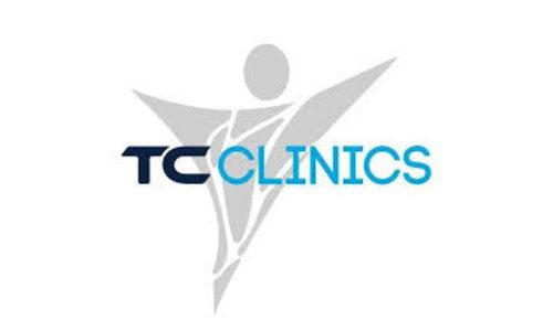 TC Clinics