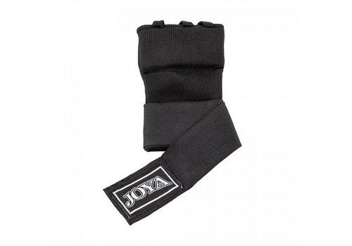 Joya Joya inner gloves met bandage