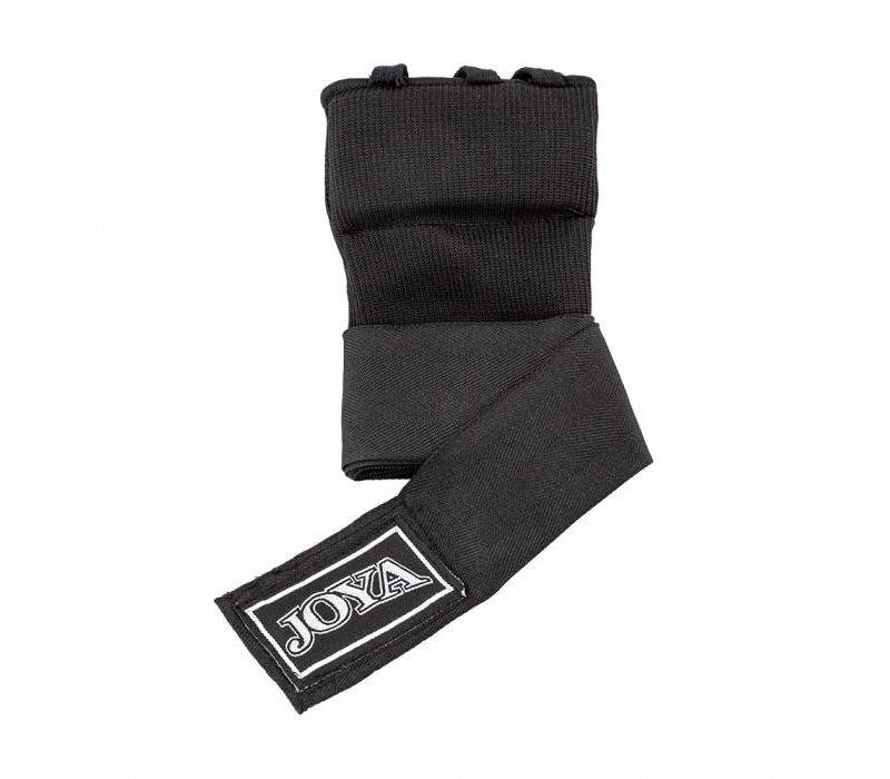 Joya inner gloves met bandage