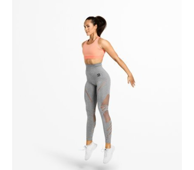 Better Bodies Waverly tights