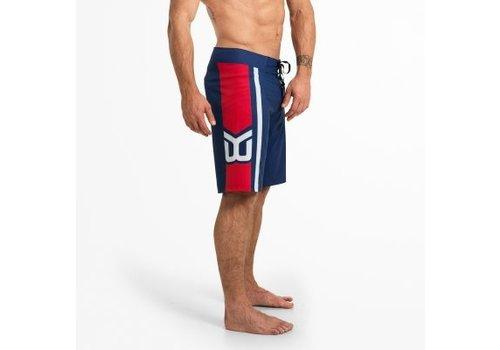 GASP Gasp Ript shorts (valt 1 maat groter)