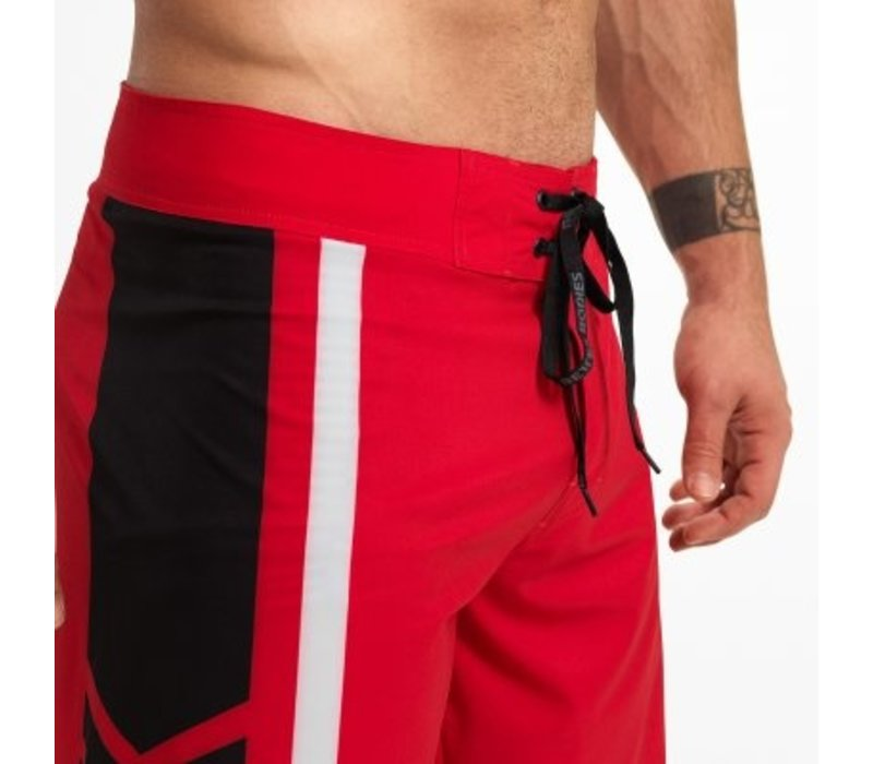Gasp Ript shorts