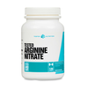 Tested Nutrition Tested Nutrition arginine nitrate