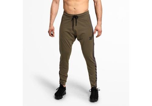 Better Bodies Better Bodies Fulton sweatpants