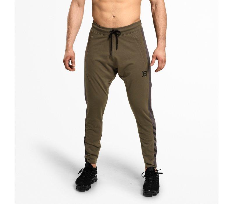 Better Bodies Fulton sweatpants