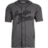 Gorilla Wear Gorilla Wear 82 Jersey
