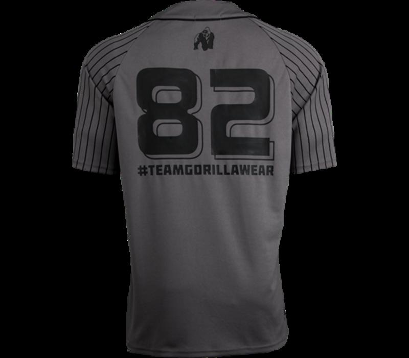Gorilla Wear 82 Jersey