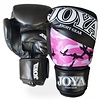 joya Joya  camo series boxing gloves