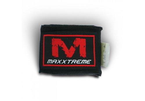 Maxxtreme Maxxtreme bandages 280 en 450 cm