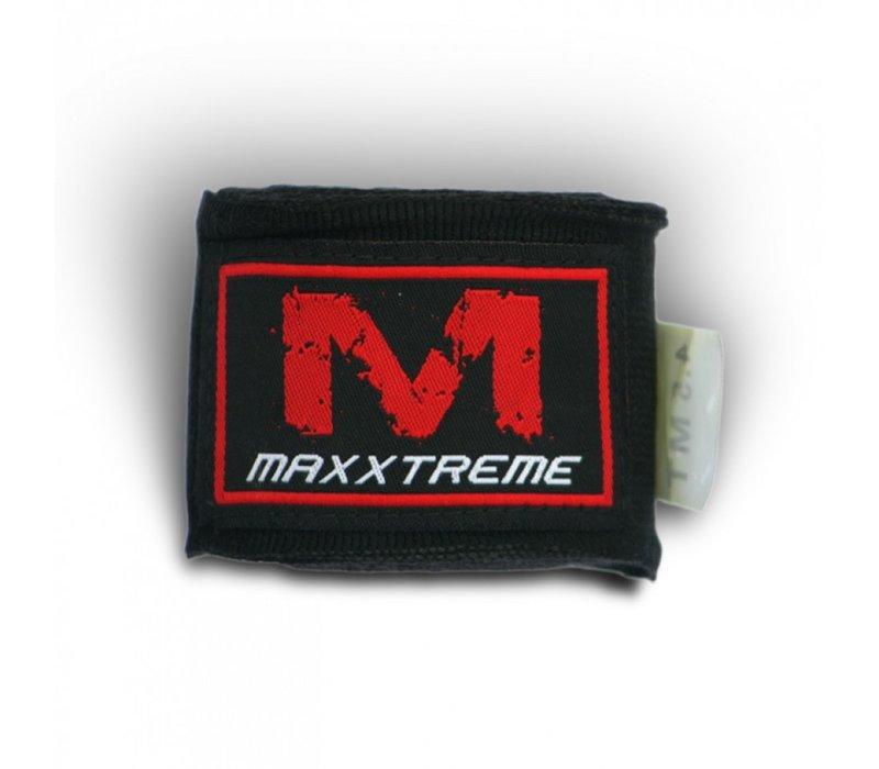Maxxtreme bandages 280 en 450 cm