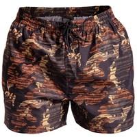 Gorilla Wear Bailey shorts