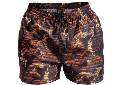 Gorilla Wear Gorilla Wear Bailey shorts