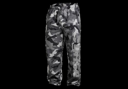 GASP Gasp original mesh pants (verkrijgbaar in 3 kleuren)