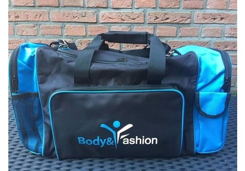 Body & Fashion Body & Fashion sporttas