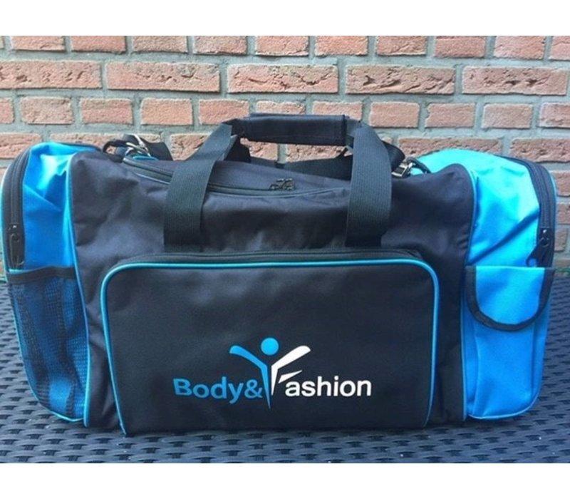 Body & Fashion sporttas