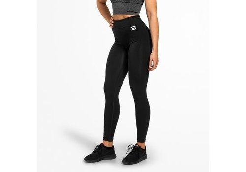 Better Bodies Better Bodies Rockaway leggings