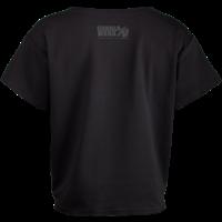 Gorilla Wear Sheldon workout top