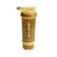 SmartShake revive shakebeker safari 750 ml