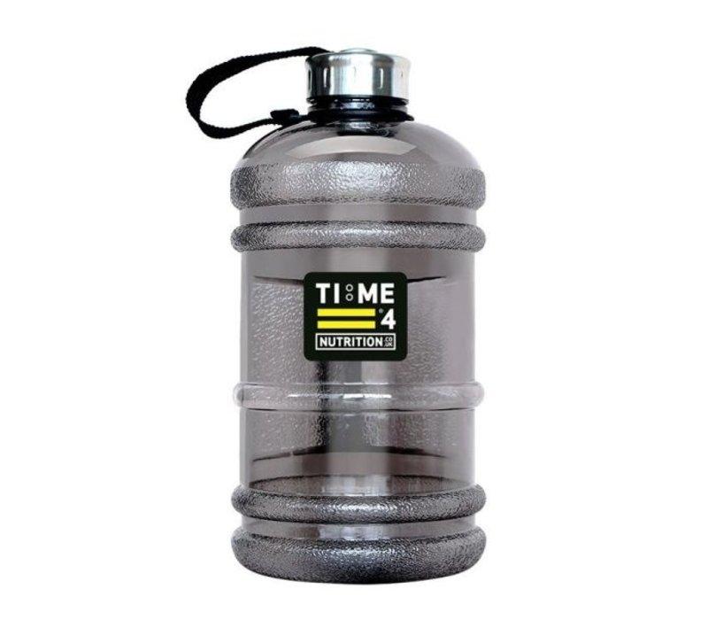 Time4nutrition 2.2 liter drinkfles