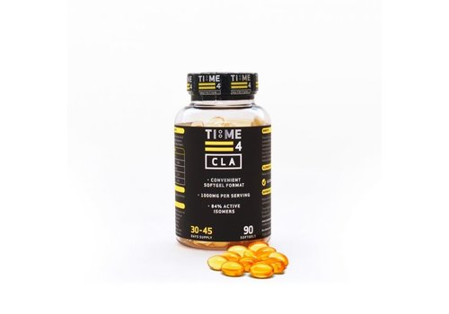 Time4nutrition Time4nutrition cla
