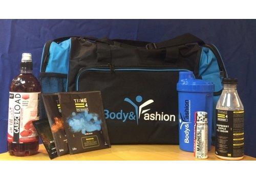 Body & Fashion Super aanbieding van Body & Fashion