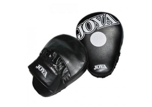 Joya Joya focus mitss standard pu black  pads