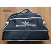 Body & Fashion Body & Fashion coolbag
