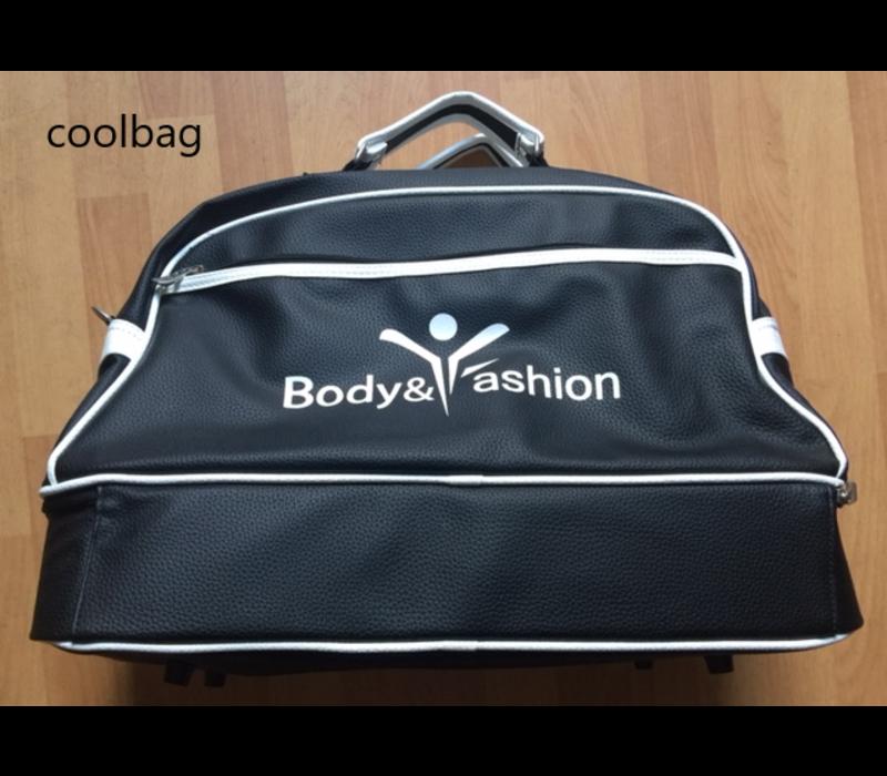 Body & Fashion coolbag