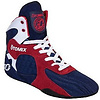 Otomix Otomix limited edition red/white/blue stingray escape