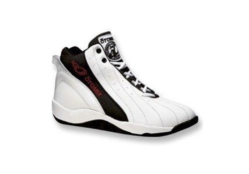 Otomix Otomix versa trainer pro white