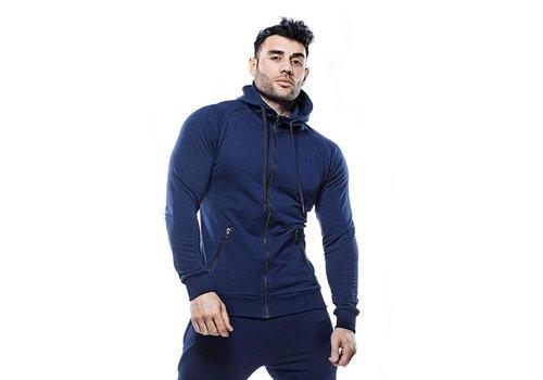 Gymkiller Gymkiller ERKO track jacket