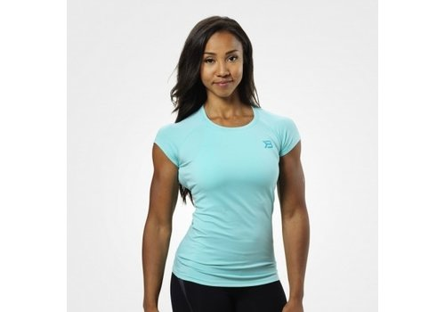 Better Bodies Better Bodies Performance cut tee