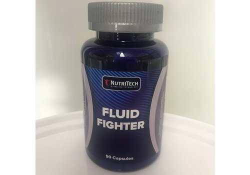 Nutritech Supplements Nutritech  Fluid Fighter