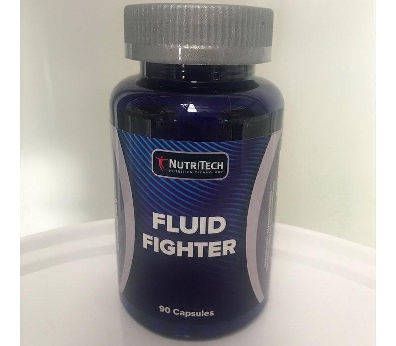 Nutritech  Fluid Fighter