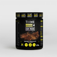 Time4nutrition GH-REM 570 gram