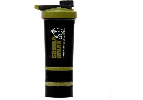 Gorilla Wear Gorilla Wear shaker 2 GO