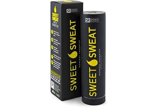 Sweet Sweat Sweet Sweat Stick 182 gram