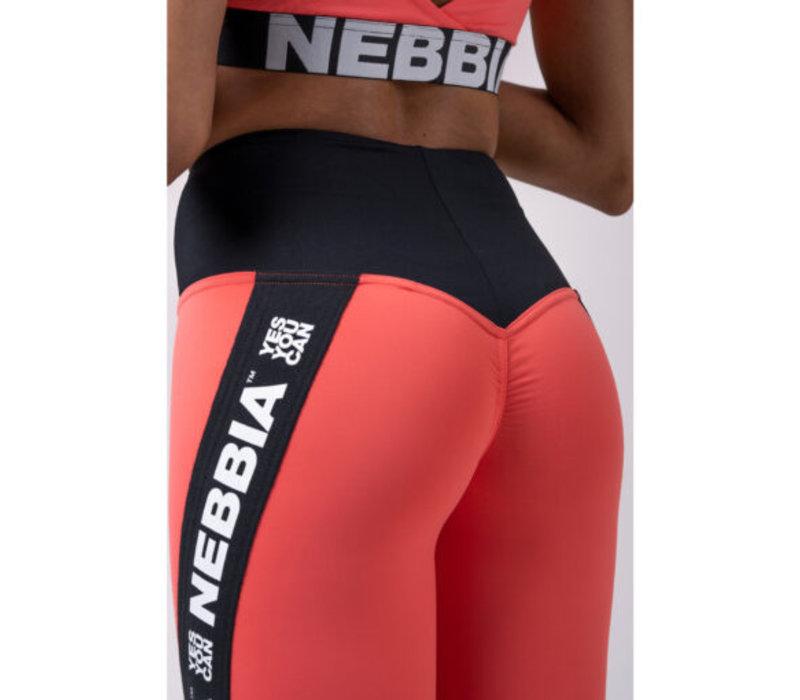 Nebbia 531 hero iconic sportlegging