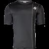 Gorilla Wear Gorilla Wear Branson t-shirt
