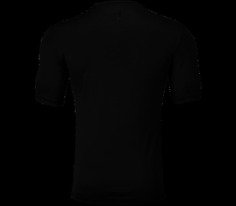 Gorilla Wear Branson t-shirt