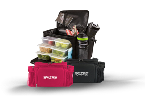 Scitec Nutrition Scitec Nutrition lunch/coolbag